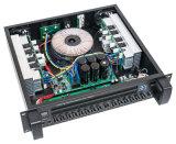 Alto Rendimiento KTV amplificador de potencia de audio Karaoke Kt-200