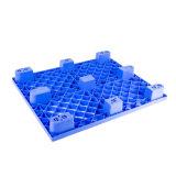 Plastikladeplatten-starke Plastikladeplatte reines PET