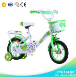 Plastic Bike Balance Scooter Children Bike