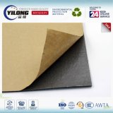 Espuma da folha de alumínio EPE do material de construção