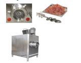 Rectifieuse de hache-viande de viande pour le traitement de viande (JR-120)