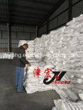 Padrão (GB209-2006) Qualidade 99% Flocos de soda cáustica