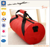 New Shoulder Yoga Leisured Sport China Cheap Duffle Bag Luggage