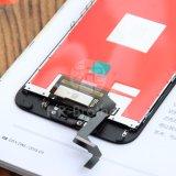 Замена высокого качества для агрегата цифрователя касания индикации экрана iPhone 6s LCD