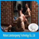 [كس] 58-20-8 [سبيونت] سترويد تستوسترون [سبيونت] لأنّ عضلة بناية