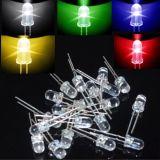Diode des elektronischen Bauelement-LED in China