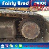 Excavador hidráulico usado de Doosan Dh220-7 (excavador picador DH220LC-7)