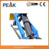 Levage automatique de ciseaux lourds avec le cadrage (PX12A)