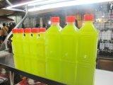 Volle automatische Zuckerrohr-Schale, Zerquetschung und Saft-Maschinen für industriellen Gebrauch