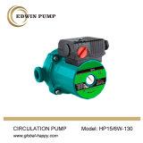 Водяная помпа обеспечивая циркуляцию HP15/6g (w) (t) форсируя