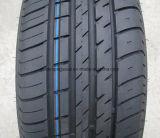Neumático de coche radial de la polimerización en cadena 205/55r16 195/65r15 185/65r15