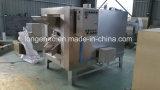 Máquina comercial do Roaster do feijão de cacau do uso com o Ce aprovado