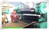 Лист индустрии резиновый с хорошим качеством сертификата ISO9001