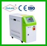 Controlador de temperatura Bk-W36 do molde de água