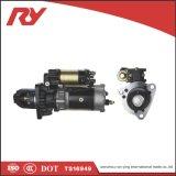dispositivo d'avviamento di motore di 24V 7.0kw 15t per Carter Cat3y8850 (M4T95478)