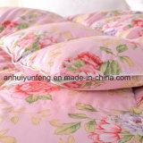 Steppdecke/Tröster/Duvet für einzelner voller Königin-König Size Bed Doppelmade in China