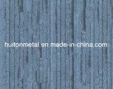 벽돌 패턴 PPGI는 직류 전기를 통한 강철 코일을 Prepainted