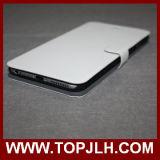 Caso sem redução da aleta da impressão do Sublimation para o iPhone 6/6 positivo