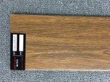 600X150 de houten Tegel van de Vloer van de Textuur Ceramische