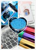 TPU gránulos de plástico de color Masterbatch