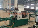 Vor galvanisierte Kwikstage Baugerüst-Stahlplanke-Vorstand-Plattform-Plattform-Rolle, die Produktionszweig Myanmar bildet