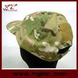 Chapeau Kryptek Typhon Camo de chapeau de base-ball de connexion de Velcro d'Emerson