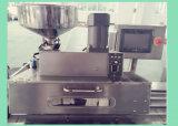 Dpp-140eの小さいアルミニウムアルミホイルのまめのパッキング機械