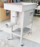 Machine de Gringding de viande d'automatisation, hachoir frais (FK-632)
