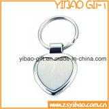 El más barato de la moneda de la carretilla de la cadena dominante para la comercialización (YB-MK-10)
