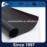 Tamanho grande película do indicador de carro de Insulfilm do carvão vegetal de 1 dobra