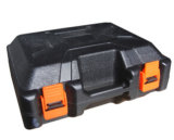 Schweißer des Inverter-MMA mit Plastikfall (IGBT-120X/140X/160X/180X/200X)