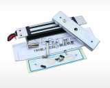 La lega di alluminio ha celato le serrature magnetiche montate Sc-180 di sicurezza 380mA