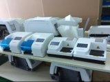Leitor automático de Drawell Sm600 Elisa com painel de toque