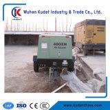 KDQ-Z120Y chenilles fond de trou de semis (DTH Drill)