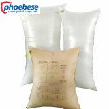Quadratischer Stauholz-Luftsack-aufblasbarer Luftsack-Behälter für Auffüllen