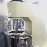 Qlf-5L 실험실 Neutraal 실리콘 실란트 이산 힘 믹서