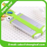 iPhone 6のための新しくセクシーなゴム製シリコーンのビキニの下着の箱