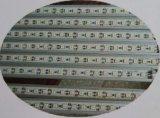 [لد] [هيغ-سبيد شب] [موونتر] [إكسزغ-8000] الصين صاحب مصنع