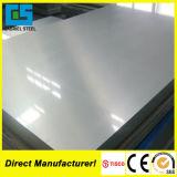 5052 5053 Анодированный алюминиевый листовой металл