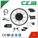 Czjb Jb-205/35 48V 1000W 뚱뚱한 타이어 Ebike 및 전기 자전거 모터 장비