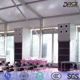 кондиционирование воздуха портативного кондиционера 36HP/29ton промышленное для напольного шатра свадебного банкета