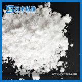 ランタンの炭酸塩のGanzhouの専門の製造者