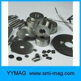 De permanente Micro- Magneet Van uitstekende kwaliteit van Fecrco voor Kompas