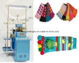 De Machines van de manufacturenhandel