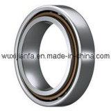 Rodamiento de bolitas de la rueda de la alta precisión del acero inoxidable