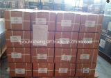 43512-2660 Remtrommel voor Vrachtwagen Hino