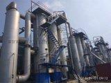Completare la riga di farina di pesce e di riga di produzione di petrolio