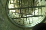 De Gebruikte Toren FRP van de desodorisatie Industrie
