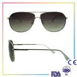 2016 nuevas gafas de sol 4171 de la manera del estilo de la venta caliente
