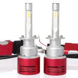 Bombilla opcional Bombillas 12V 35W AC HID Xenon Kit de lastre delgado del xenón con la fabricación de alta calidad y precio bajo luz HID de lastre